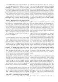 Download Pdf - Exitudstillingen 2006 - Page 5