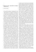 Download Pdf - Exitudstillingen 2006 - Page 7