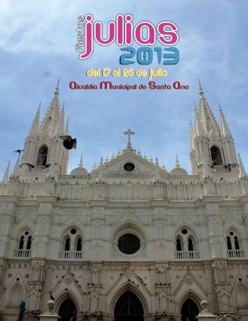 REVISTA OFICIAL FIESTAS JULIAS 2013.pdf