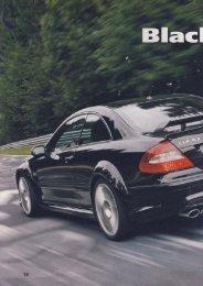 sport auto 03/2008 - KW-News Login