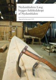 PDF-fil:3mb - Nydam Mose
