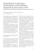 PDF-fil:3mb - Nydam Mose - Page 3