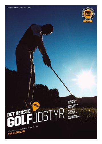 Callaway - Sidani Golf Experience