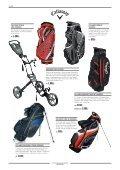 Callaway - Sidani Golf Experience - Page 7