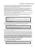Forgjengelig eller tilgjengelig - Vestfold Fylkeskommune - Page 7
