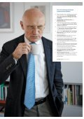 Clarity - Staufenbiel Institut - Seite 5