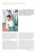 Durchstarten mit ABB Schweiz Perspektiven für engagierte Talente - Page 7