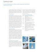 Au service de la santé - Staufenbiel Institut - Page 3