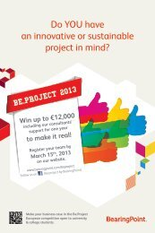 BE.PROJECT 2013