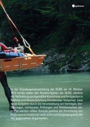 topthema dieser Ausgabe - Newsletter - DLRG
