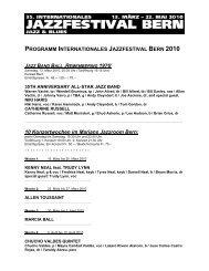das volle Programm als PDF