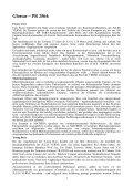 Glossar ? PR 2564 - Seite 4