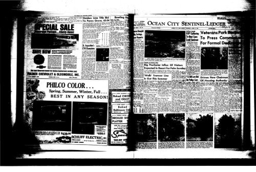 PWLCO COLOR    - On-Line Newspaper Archives of Ocean City