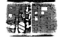 Aug 1946 - On-Line Newspaper Archives of Ocean City