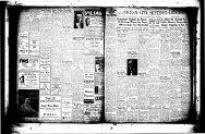 Dec 1933 - On-Line Newspaper Archives of Ocean City