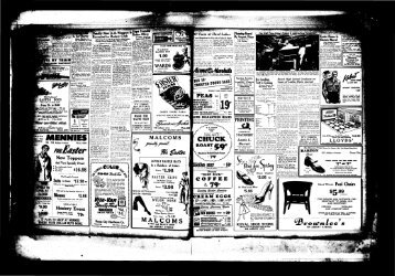 Apr 1952 - On-Line Newspaper Archives of Ocean City
