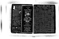 Jul 1925 - On-Line Newspaper Archives of Ocean City