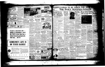 Oct 1942 - On-Line Newspaper Archives of Ocean City