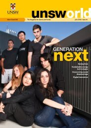 Download - UNSW Newsroom - University of New South Wales
