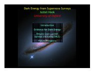 PDF format - New Views of the Universe
