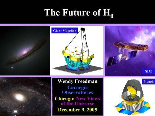 Universe Freedman Pdf