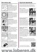10 RÅD OM DINE NYE LØBESKO - Løberen - Page 3