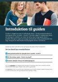 Inkluderende vejledning af to-sprogede elever i ... - SOSU Nord - Page 4