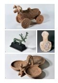 Antike Kunstwerke aus deutschen Privatsammlungen - Seite 7