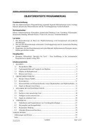 08 OBJEKTORIENT...NG.pdf - next-internet.com