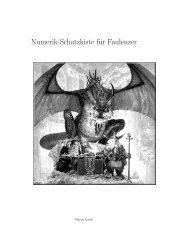 Schatzkiste fuer Faulenzer.pdf - next-internet.com