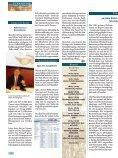 computern - Seite 4