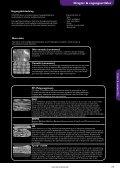 DRAGTER & ENGANGSARTIKLER - ArSiMa - Page 3