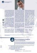 Sikkerhedspolitik i Arktis - en ligning med mange ubekendte - Page 2