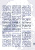 Sikkerhedspolitik i Arktis - en ligning med mange ubekendte - Page 5