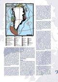 Sikkerhedspolitik i Arktis - en ligning med mange ubekendte - Page 7