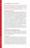 2.Lungernes ventilation Inspirationsluftens sammensætning ... - Page 2