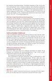 2.Lungernes ventilation Inspirationsluftens sammensætning ... - Page 3