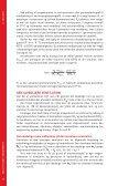 2.Lungernes ventilation Inspirationsluftens sammensætning ... - Page 4