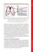 2.Lungernes ventilation Inspirationsluftens sammensætning ... - Page 5