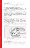2.Lungernes ventilation Inspirationsluftens sammensætning ... - Page 6