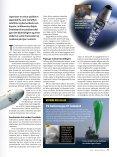Stratolauncher - Illustreret Videnskab - Page 2