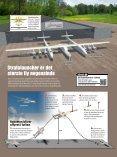 Stratolauncher - Illustreret Videnskab - Page 3