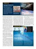 Stratolauncher - Illustreret Videnskab - Page 4