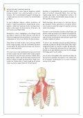 Genoptræning efter nakkeoperation .pdf - Page 2