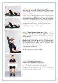 Genoptræning efter nakkeoperation .pdf - Page 3