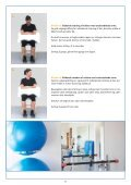Genoptræning efter nakkeoperation .pdf - Page 4