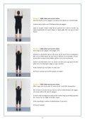 Genoptræning efter nakkeoperation .pdf - Page 5