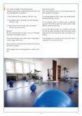 Genoptræning efter nakkeoperation .pdf - Page 7