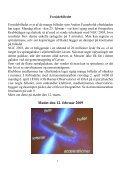Redaktør - Østjyske Amatør Astronomer - Page 3