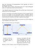 Redaktør - Østjyske Amatør Astronomer - Page 4